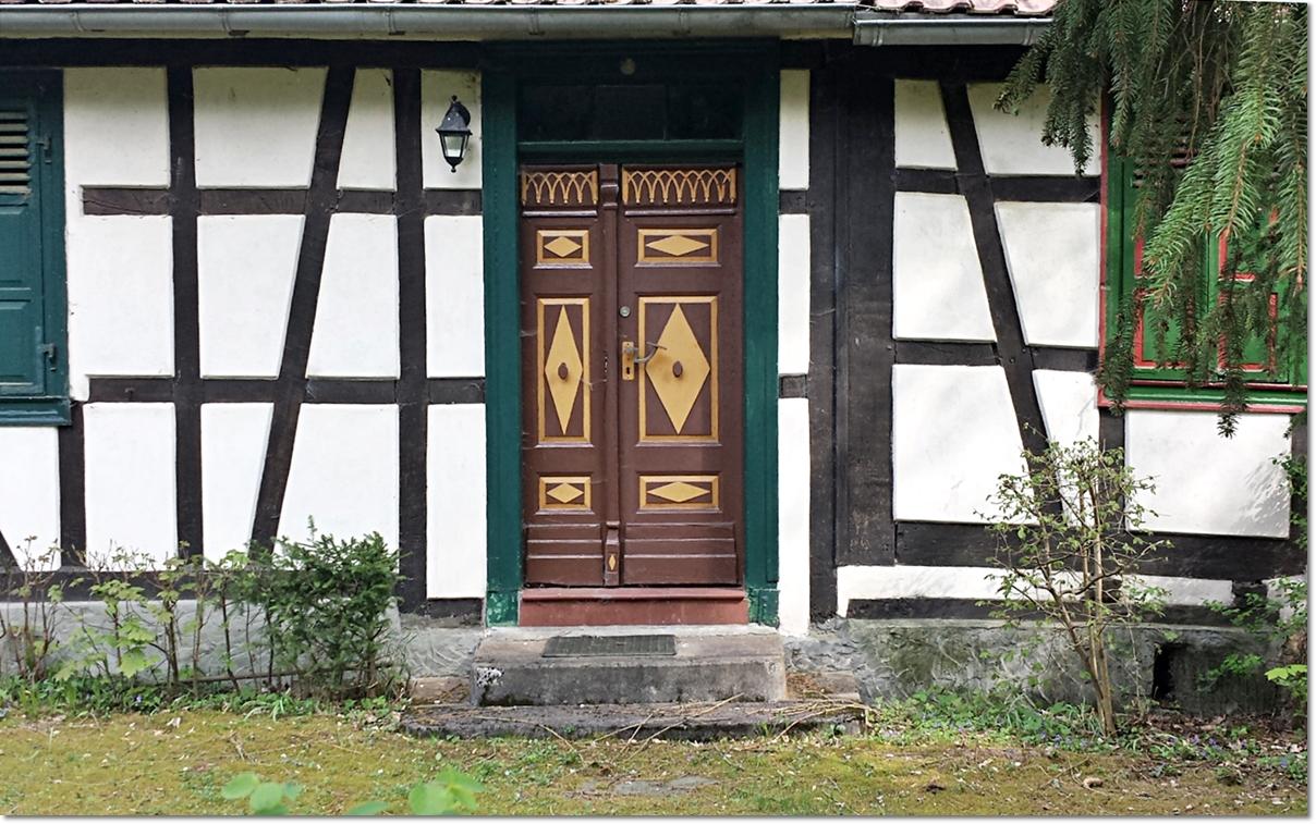 Gräfenbacher Hütte
