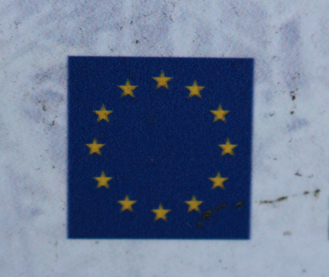 Europasterne