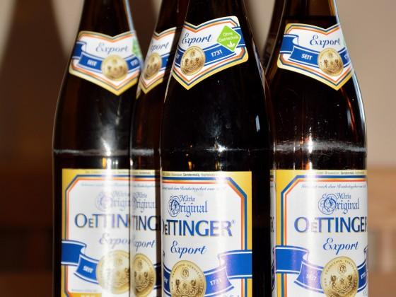 A pa(ar) Bier