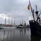 Hafenflair