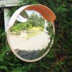 Siegel spiegel