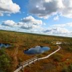Kemeri Nationalpark