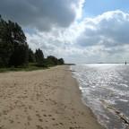 """""""Weicher Sand"""""""