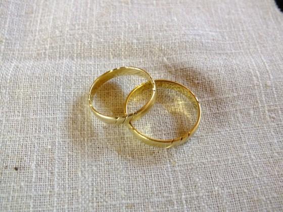 Vertrauen und Liebe in der Ehe