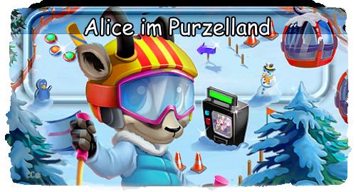 Alice im Purzelland Banner.png