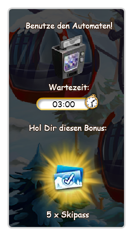 Automaten1.png