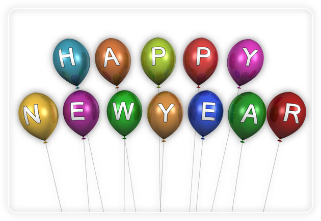 new-year-582250_1280.png